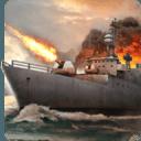 敌方水域游戏解锁无限钞票
