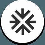 小黑屋高级版汉化安卓版v1.9.17.1c