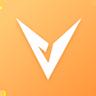 手机助手骑士助手v7.4.1 安卓版