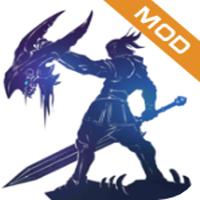 死亡阴影2无限金币修改版v1.19.0.5单机版