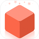方块闯关大师最新安卓版v1.0.2安卓