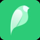 MIUI白噪音修改版v2.2.0安卓手机版