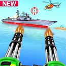 海军枪击最新中文v1.0.5安卓版