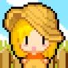 公主的农场故事全屏版v1.1.1安卓中文版