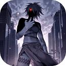 黑色幸存者无限血无敌版v8.7.0修改