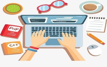 学编程的软件用什么好 专业编程软件有哪些