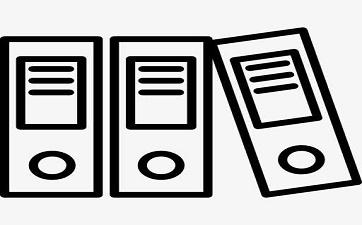 免费下载文档的软件有哪些 手机免费文档下载软件有哪些