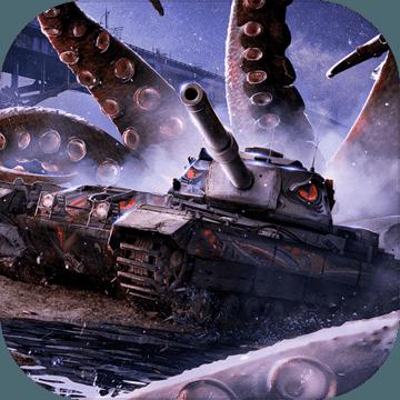 坦克世界闪击战无限刷经验破解版v7.5.0.109修改版