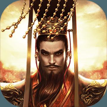 王者光辉三国破解版下载无限元宝版v1.1.0.0单机内购破解版