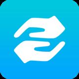 湖南新农合医保交费app手机客户端v1.2.0网上充值版
