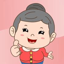 龙港本地交友app龙港抖妈v1.0官方版