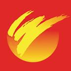 乌鲁木齐晚报维语版电子版客户端v6.0官方最新版
