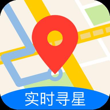 中国四维卫星地图超清版客户端
