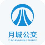 西昌公交app(西昌公交线路查询)v2.2.6官方版