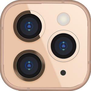 安卓icamera相机破解版汉化版v1.2.19最新版