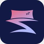 睡眠统计软件去广告(好眠)v3.1.0手
