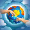 上帝模拟器进化免费道具版v1.0.2全种族