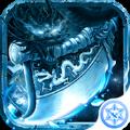玛法传奇玛法灭世游戏官方版v1.0.9