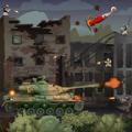 帕科中士的坦克游戏中文版最新破解版v1.4安卓版