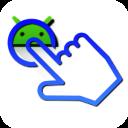 多平台自动脚本破解版app自动卓v3.7免root免框架版