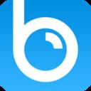 免费影视大全下载安装免费可投屏v4.0.2.8无广告纯净版