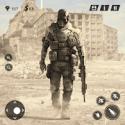 现代突击队作战武器全解锁版v1.1.1