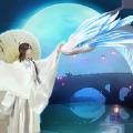 大威天龙无限元宝修改器版v1.0.20红