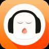 懒人听书全免费车机版v1.0.3最新版