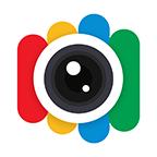 一刻水印相机app(照片加水印)v1.0.1最新安卓版