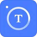 文字识别神器免费破解版v1.0.0安卓版