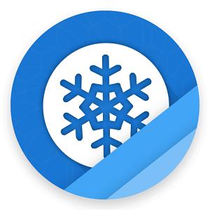 冰箱冻结app破解版(icebox冰箱已付费版)