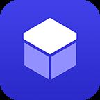 Luabox积木编程免root版v1.0.4安卓