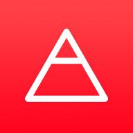 爱尖子网课2020学生端app官方版v3.4.0 安卓最新版