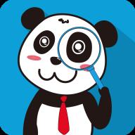 爱提提高考提分神器app免vip安卓版v3.1.3手机版