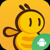 易课堂在线云课堂app学生端v2.0.17.2982安卓版