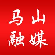马山融媒掌上新闻app手机版v3.0.2 安卓版