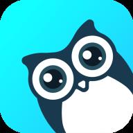 真面在线聊天app手机版v1.0.0官方版