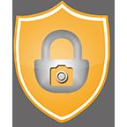 网课直播摄像头权限关闭Camera Blockerv1.2.6免费版