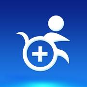 长春智慧杏林app最新版v2.3.2安卓版