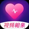 在线相亲交友(轻缘)app手机版V1.