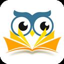 老子搜书神器永久免费版v2.70.2安卓版