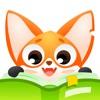爱学习双师课堂直播课堂app手机版v6.3.0安卓版