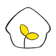 粮仓(小说创作发表平台)v1.6.7 手机版