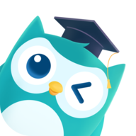 易智教云课堂官方app2021最新版v2.7.0手机版