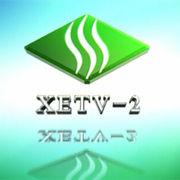 信阳教育二台网络课堂手机app安卓版v1.2.0手机版