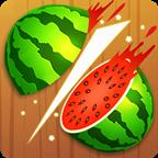 王牌切水果红包版可提现版v1.03破解版