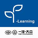 一汽大众众学院app2021v8.6.4安卓版