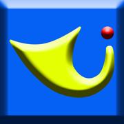 智慧蓟州蓟州新闻app手机版v5.3.4安卓版