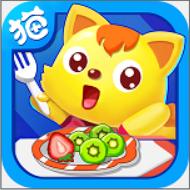 猫小帅水果拼盘游戏免费版v2.3.2手机版