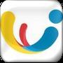 朗朗课堂直播授课app手机版v1.0 安卓版